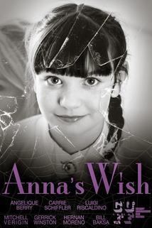 Anna's Wish