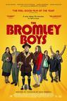 The Bromley Boys (None)