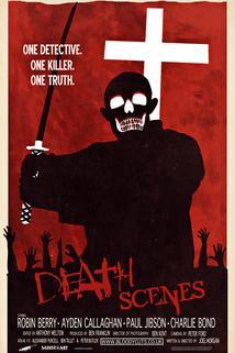 Death Scenes  - Death Scenes