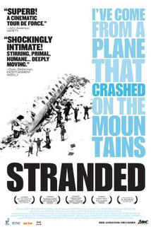 Stranded: I've Come from a Plane That Crashed on the Mountains  - Stranded: I've Come from a Plane That Crashed on the Mountains