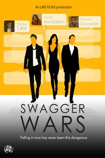 Swagger Wars