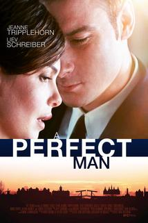 Perfect Man, A  - A Perfect Man