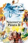 Nekonečný příběh 2 (1990)