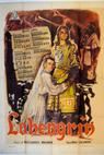 Lohengrin (1948)