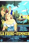La foire aux femmes (1956)