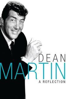 Dean Martin: A Reflection