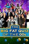 The Big Fat Quiz of the 00s (2012)