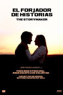 El forjador de historias