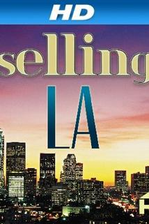 Selling L.A.