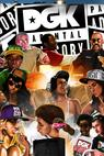 DGK: Parental Advisory (2012)