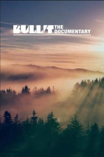 Bullit: The Documentary