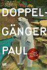 Doppelgänger Paul (2011)