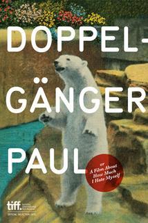 Doppelgänger Paul  - Doppelgänger Paul