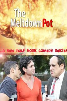 The Meltdown Pot
