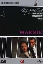 Plakát k filmu: Marnie