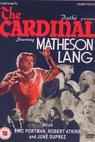 The Cardinal (1936)
