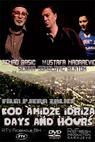 U strýčka Idrize (2004)