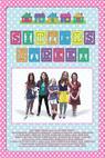 Sitters Street (2010)