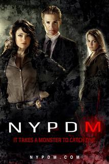 N.Y.P.D.M. - New Partner  - New Partner