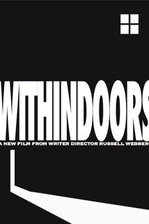 Withindoors