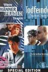 Úhlavní nepřátelé - Špatné rozhodnutí (1998)