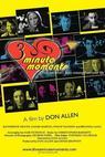 Three Minute Moments (2007)