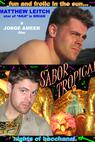 Sabor tropical (2009)