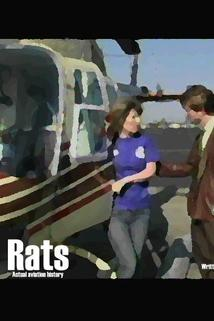 Hangar Rats