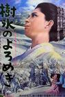 Juhyô no yoromeki (1968)