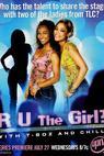 R U the Girl (2005)
