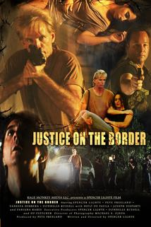 Justice on the Border