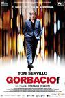 Gorbaciof (2010)