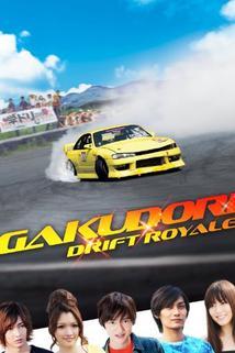 Gakudori  - Gakudori