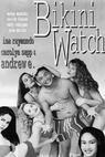 Bikini Watch (1995)