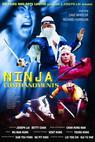 Ninja Commandments (1987)
