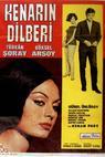 Kenarin dilberi (1966)