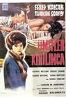 Ümitler kirilinca (1962)