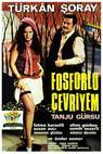 Fosforlu Cevriye (1969)