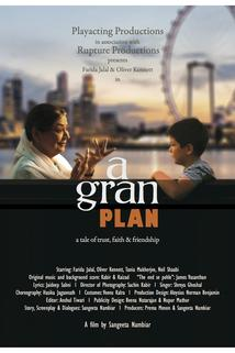 A Gran Plan