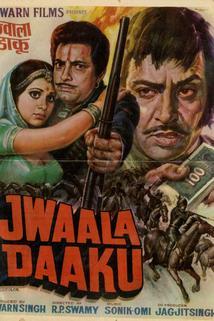 Jwala Daku