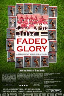 Faded Glory