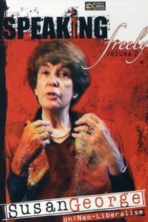 Speaking Freely Volume 2: Susan George