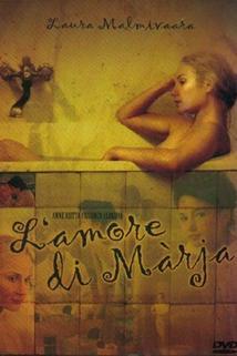 L'amore di Màrja