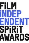 The 2012 Film Independent Spirit Awards (2012)