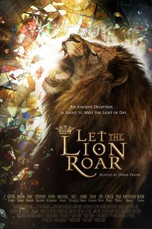 Let the Lion Roar  - Let the Lion Roar