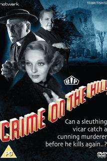 Crime on the Hill
