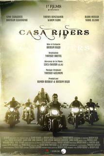 Casa Riders