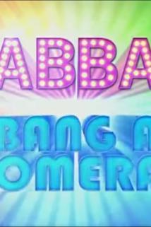 ABBA: Bang a Boomerang