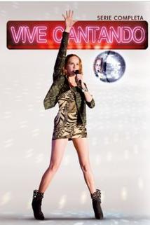 Vivo cantando