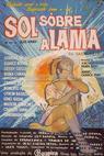 Sol Sobre a Lama (1963)